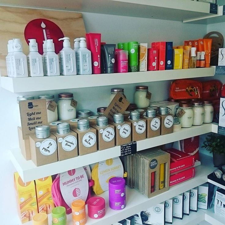 Skin Juice Products beautiful to smell and great for the skin. #southcoast #skincare #skinjuice #mayaorganicbeautytherapy