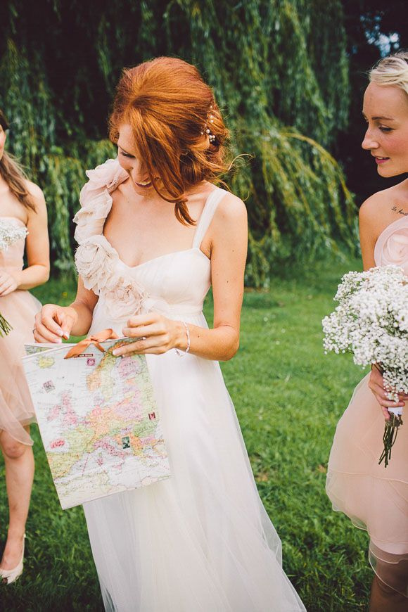 Vintage wedding dresses east midlands :