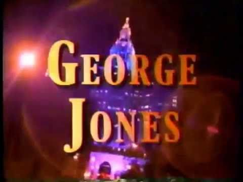 VINTAGE LETTERMAN (FULL SHOW) August 15, 1996 Dwight  - Gooden, Tom Selleck...great song George at end of video