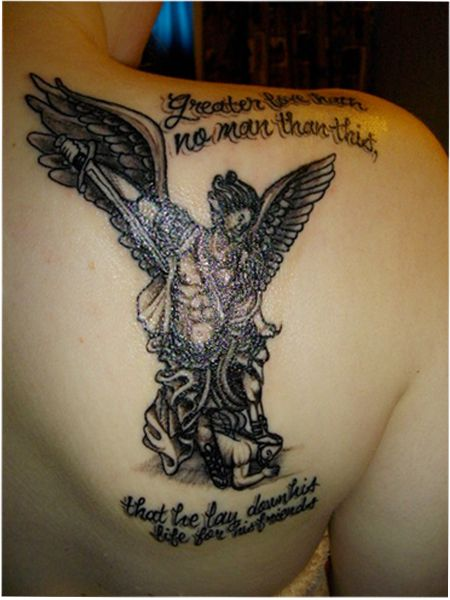 PoliceLinks Law Enforcement Tattoo Showcase  PoliceLink