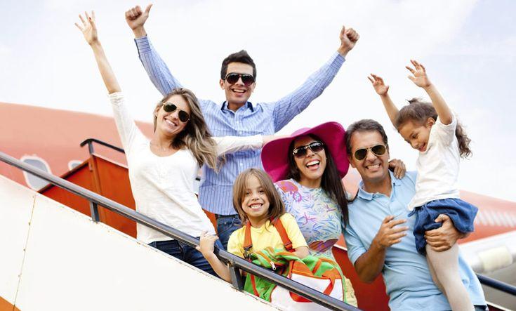 5 Lugares perfectos para visitar con niños viajando en trenes AVE   Blog Truecalia https://www.truecalia.com/blog/lugares-perfectos-visitar-ninos/