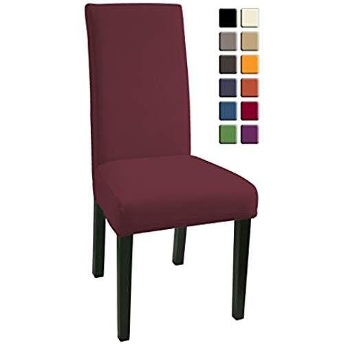 1000 id es sur le th me chaise de yoga sur pinterest for Housse de chaise elastique