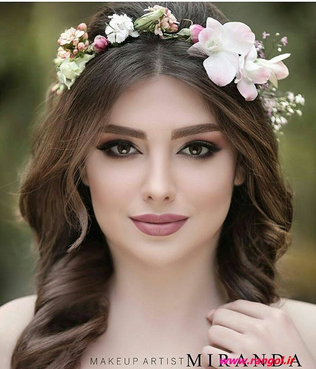 Pin By Fatemeh Paghar On In 2019 Pinterest Bridal