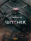 http://livre.fnac.com/a8171403/CD-Projekt-Red-Le-Monde-de-The-Witcher?omnsearchpos=1