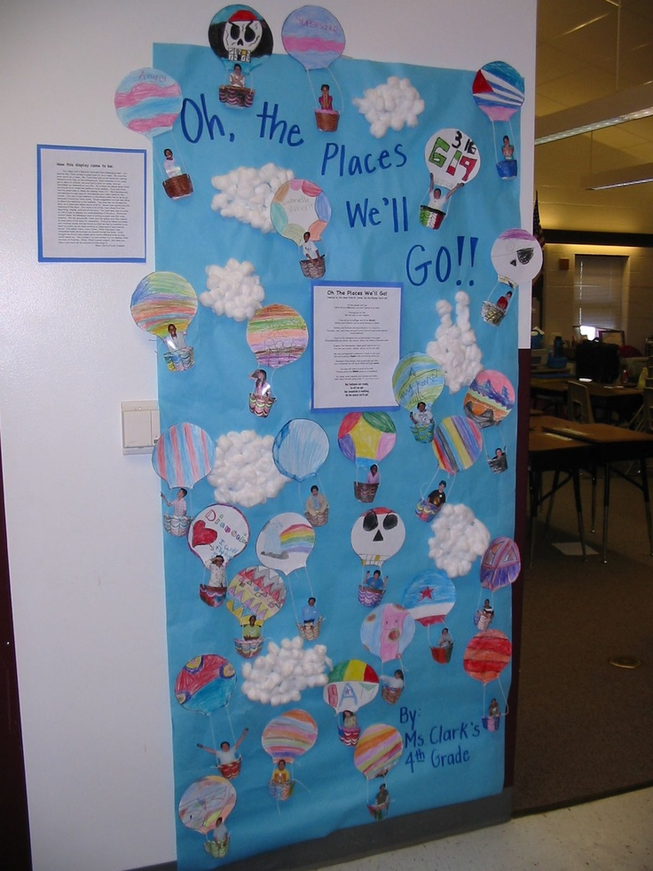 7 best Middle School Reading Clubs images on Pinterest ...