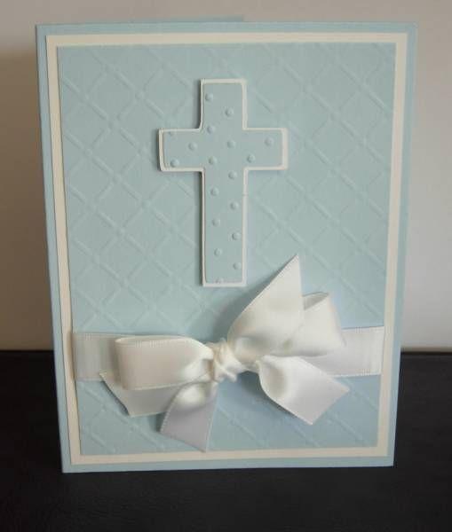 уверяет, открытка на крестины своими руками мастер класс дизайн-идеи размеры лучше