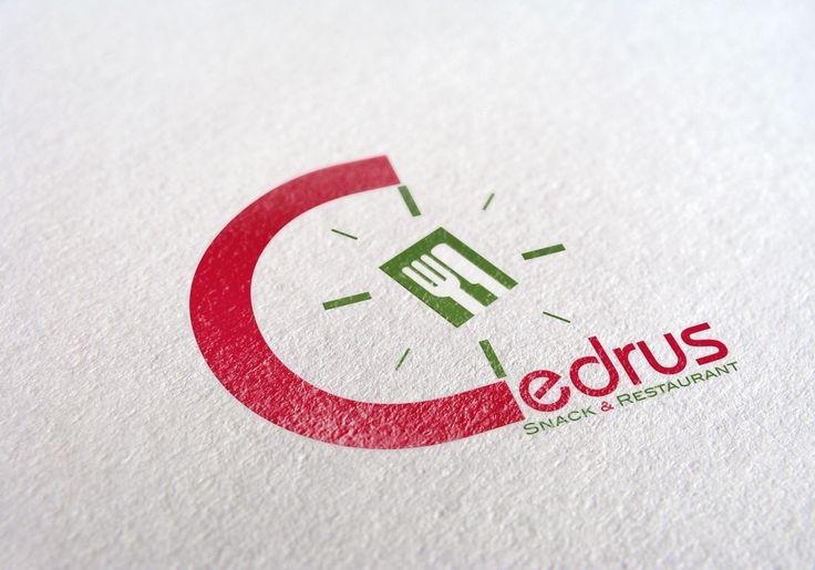 Logo Cédrus - Montpellier (34)