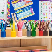 Find healthy and strain free #Montessori school atmosphere for kids to explore new things. Please call us on +1 905-534-5200 or visit http://angusglenmontessori.com/ #Montessorischool #PreSchoolMarkham #MontessoriSchoolMarkham