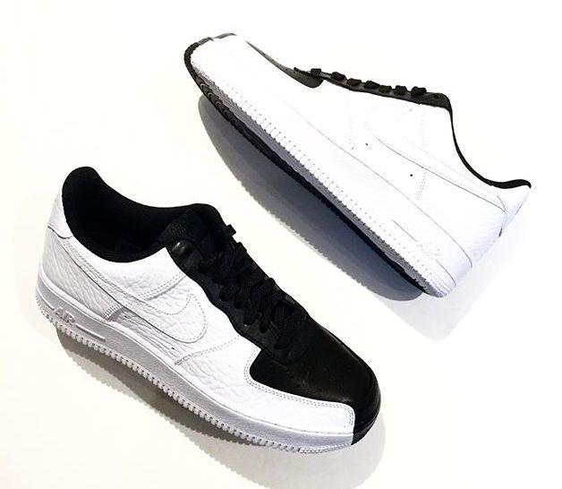 Nike Blazer Mid Vintage Ladies Chou Vert