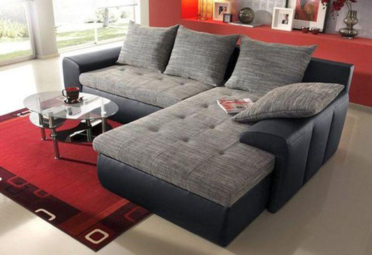 Otthonos ülőgarnitúra bútor outlet áron