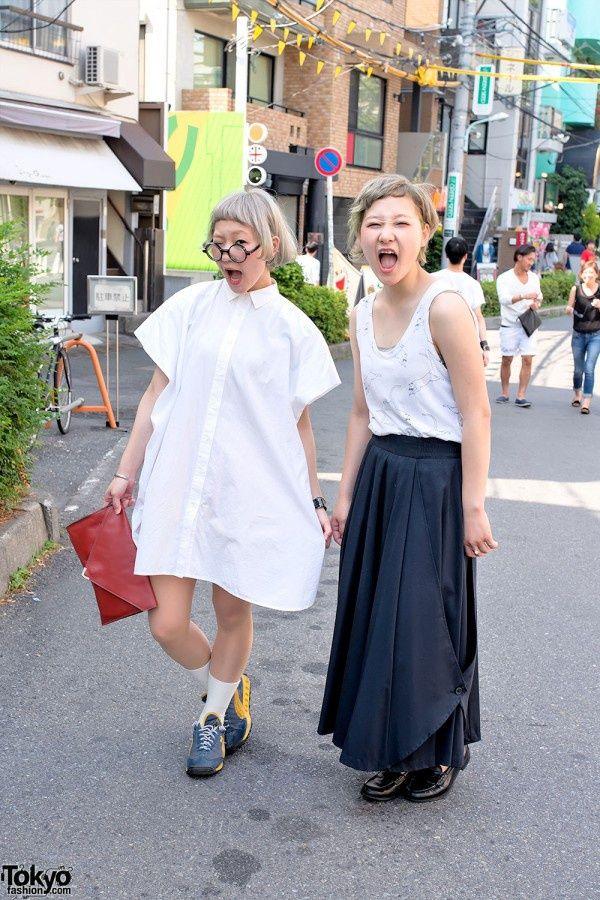 http://secondstreet.ru/blog/street_style/tokijskij-stritstajl-mnogo-kartinok.html