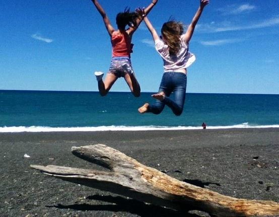 Haumoana NZ