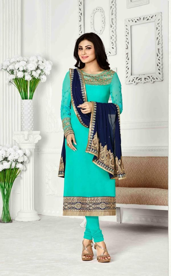 #VYOMINI - #FashionForTheBeautifulIndianGirl #MakeInIndia #OnlineShopping #Discounts #Women #Style #EthnicWear #OOTD Only Rs 2601/, get Rs 481/ #CashBack,  ☎+91-9810188757 / +91-9811438585