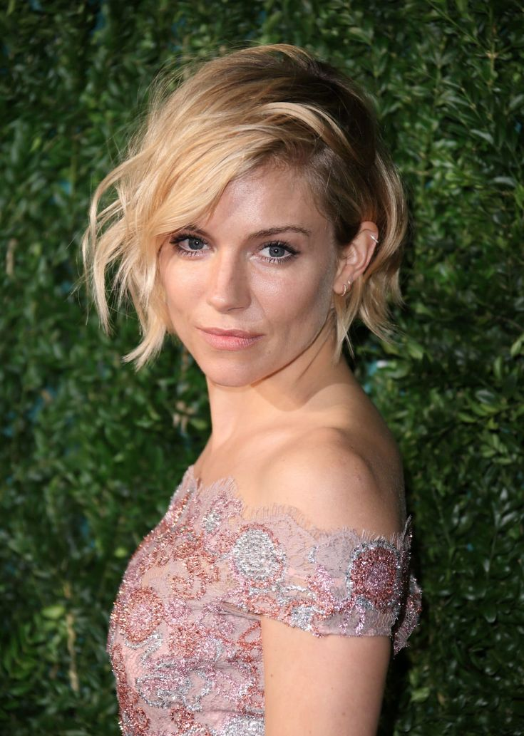 Ask a Hairstylist: The Best Low-Maintenance Short Haircuts ...