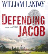 Defending Jacob by William Landay. Assistant District Attorney Andy Barber is blindsided when his teenage son, Jacob, is charged with murder. Jacob insists he is innocent, and Andy believes him. But as the trial intensifies, damning facts and shocking revelations surface.