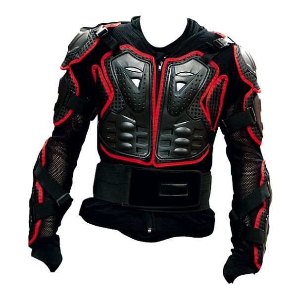 awesome body armor | Superhero Costumes Ideas | Pinterest ...