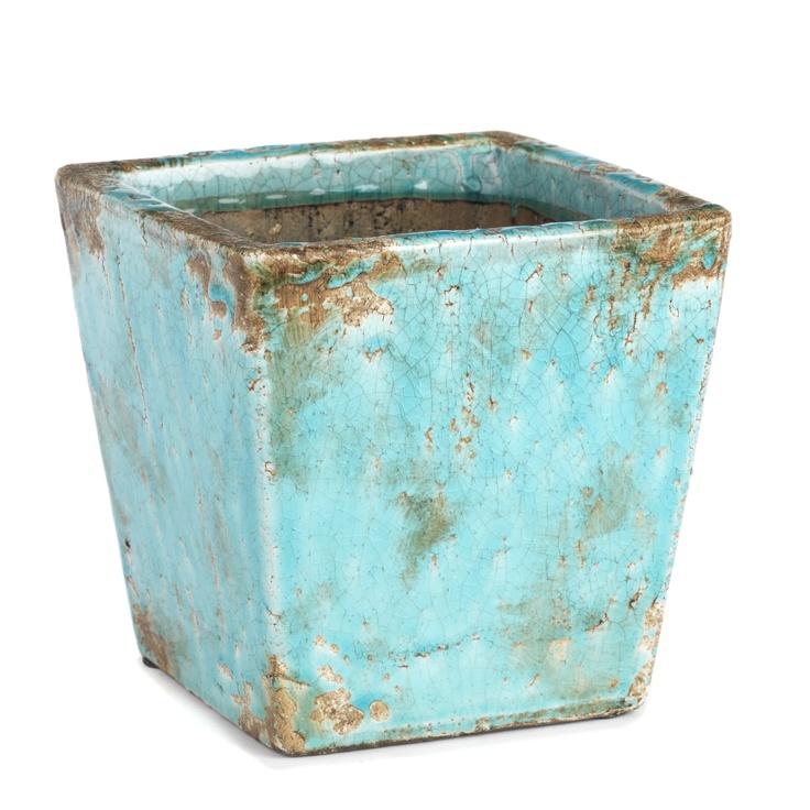 17 best images about cachepots on pinterest ceramics plant pots and opaline. Black Bedroom Furniture Sets. Home Design Ideas