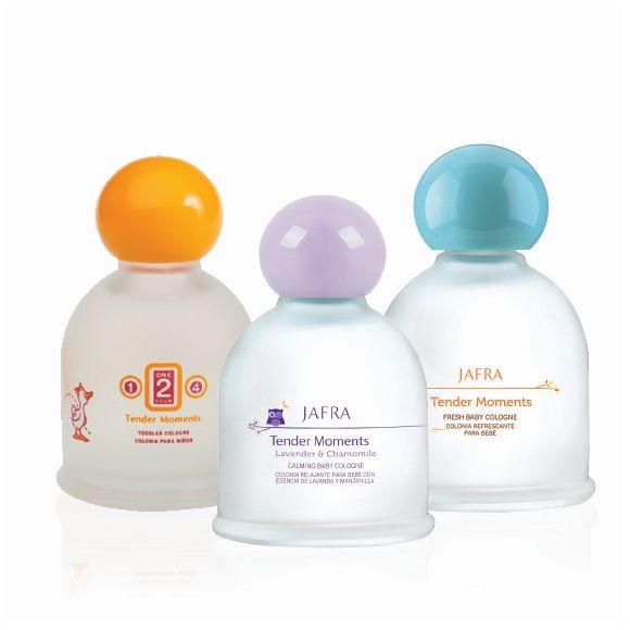 Tr 237 O De Colonias Tender Moments Im 225 Genes Jafra Perfume