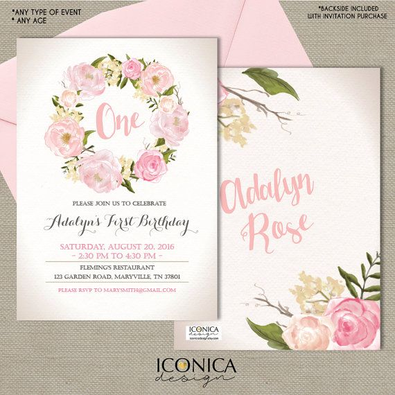 8 best Mothers day images on Pinterest Gift ideas, Motheru0027s day - fresh invitation letter for birthday debut