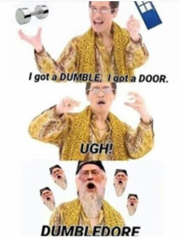 Haha I love this