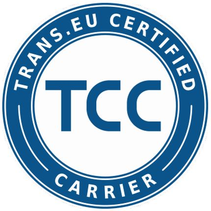 Aktualności   System Trans.eu