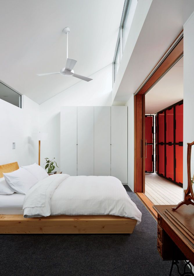 Architecture Design Of Bedroom 512 best bedrooms images on pinterest | bedrooms, modern homes and