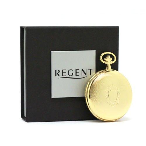 regent taschenuhr mit gravur skelett goldfarben kreative geburtstagsgeschenke happy. Black Bedroom Furniture Sets. Home Design Ideas