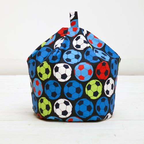 Cotton Blue Football Chair Seat Bean Bag with filling Bean Bag Warehouse http://www.amazon.co.uk/dp/B00H91PHW4/ref=cm_sw_r_pi_dp_mTXLub0RFMCHA