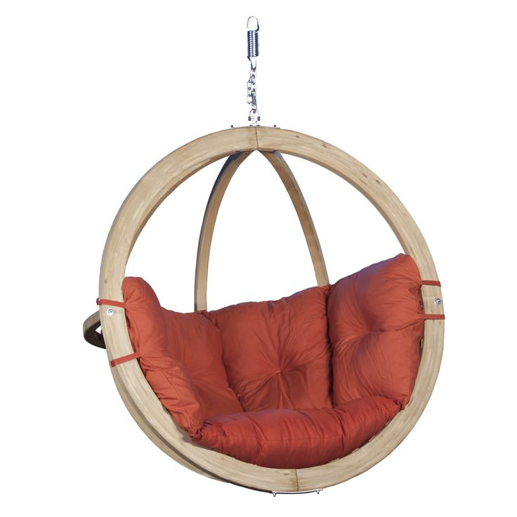 swing pod zosia