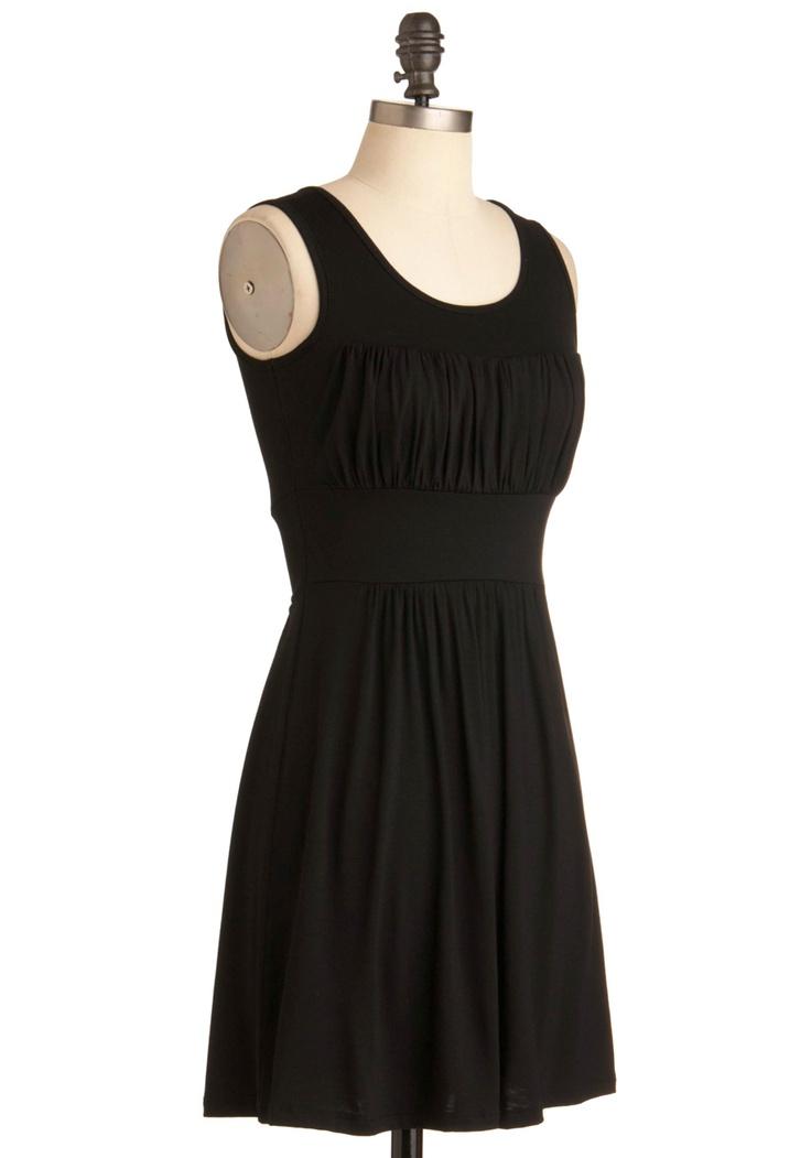 Liz claiborne placement print dress