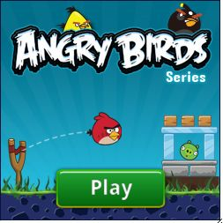 FREE GAME DOWNLOADS PAC-MAN AND ANGREY BIRDS for P.C.