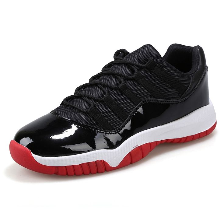 32.25$  Know more - http://ai7wn.worlditems.win/all/product.php?id=32728351526 - Super hot brand casual shoes authentic retro jordan 11 shoes cheap men shoes outdoor comfortable shoes