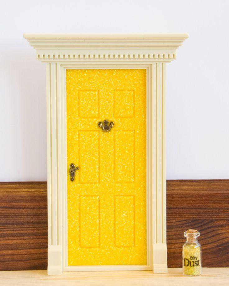 17 best ideas about lil fairy door on pinterest fairy for Idea behind fairy doors