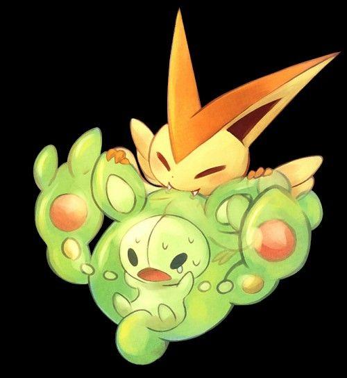 Pin De Uriel En Pokemon Pinterest Fondos De Pantalla Pantalla Y Fondos