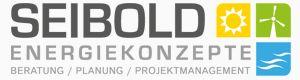 Seibold Eenergiekonzepte - Beratung, Planung, Projektmanagement http://www.seibold-energiekonzepte.de/