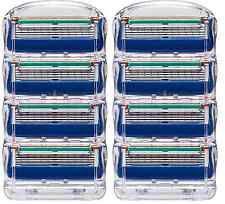 [$14.99 save 60%] Gillette Fusion Manual Men's Razor Blade Refill Cartridges 8 Ct - BULK #LavaHot http://www.lavahotdeals.com/us/cheap/gillette-fusion-manual-mens-razor-blade-refill-cartridges/167532?utm_source=pinterest&utm_medium=rss&utm_campaign=at_lavahotdealsus