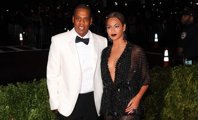 Beyonce and Jay Z set to become homeowners