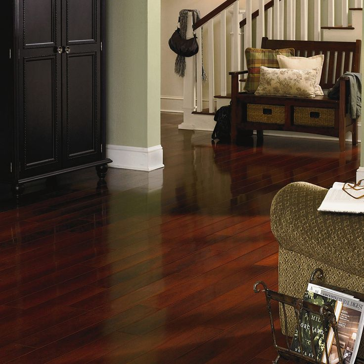 Fresh Basement Laminate Floors