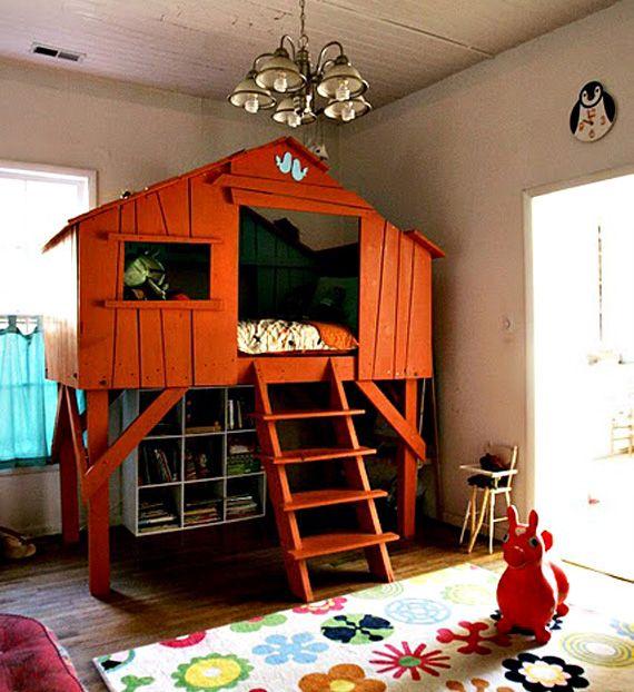 Best 21 Best Images About Big Boy Beds I Love On Pinterest 400 x 300