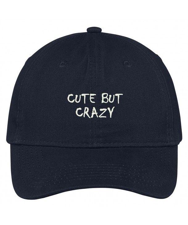 f74de792deb Hats   Caps