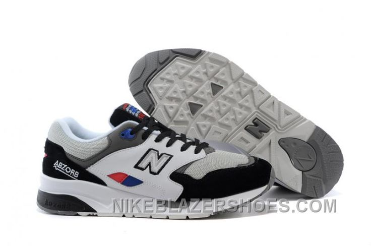 https://www.nikeblazershoes.com/hot-new-balance-1600-men-black-white.html HOT NEW BALANCE 1600 MEN BLACK WHITE Only $65.00 , Free Shipping!