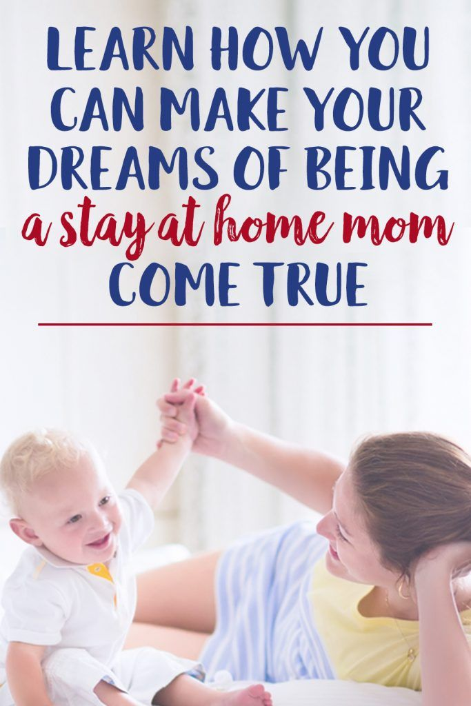 286 best Making Money - Work from Home images on Pinterest | African ...