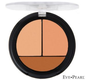 Magic Salmon Concealer w/Astaxanthin (L/M/D) Professional Products Eve Pearl