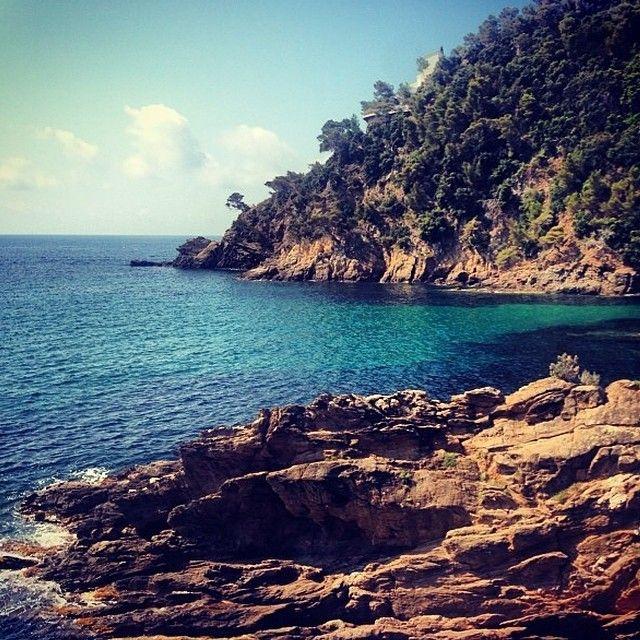 #summer #cavalaire #3semaines #mer #friends #aurore #vali #Padgram