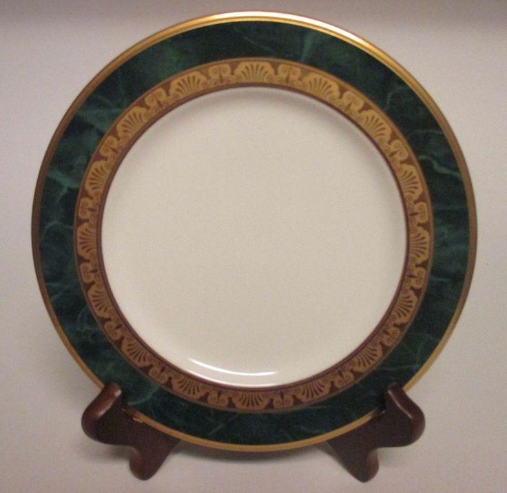 190 best lovely vintage china patterns images on pinterest