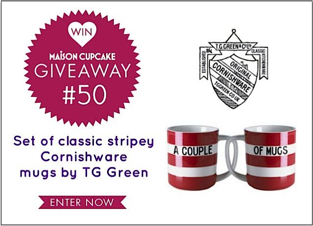 giveaway-50-tg-green