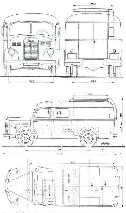 267 best vehicles images on Pinterest | Old school cars, Vintage ...