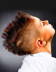 capelli bambini - Cerca con Google