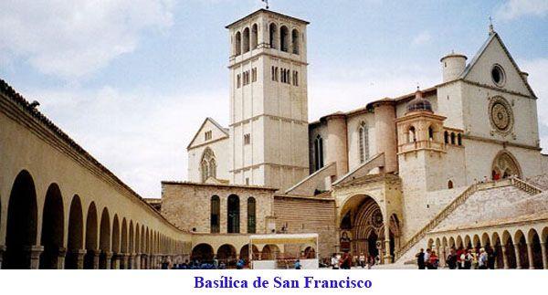 Resultado de imagen de comunidad franciscana ofm