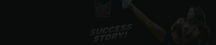 Tapout Xt Review